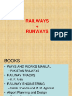 1. RAILWAYS, History and gauges.ppt==
