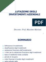 CAPITOLO 18 - LA VALUTAZIONE DEGLI INVESTIMENTI AZIENDALI.pdf