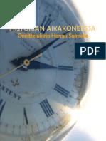 Various - Historian aikakoneessa.pdf
