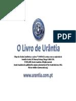 O Livro de Urantia.pdf