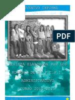 PGNOTICIAS1
