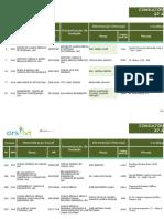 2014-08 Consultorios Medicos