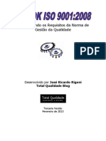 EBOOK_ISO_90012008_Terceira_Versao.pdf
