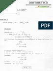 numeracion.pdf