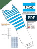 TOMS-_Hoja_Carta-Plantilla.pdf