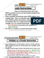 lec11.pdf