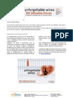 callforabstractsInfowineforum2016PTvf.pdf