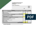 Formato de Calificación Apace-1ra-Entrega; Semana 4