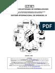 INEN SISTEMA INTERNACIONAL 2009.pdf