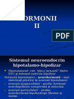 69_Hormonii_hipota