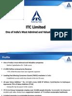 ITC-Corporate-Presentation.pdf