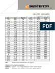 Chapas grossas.pdf