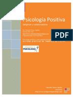 psicologia-positiva-seligman.pdf