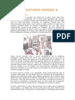 caso_estudio_shig_u03_201420.doc