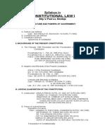 Consti 1- Syllabus (1)