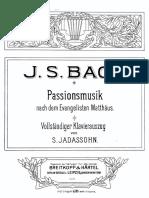 Bach_-_Matthauspassion_VS_rsl1.pdf