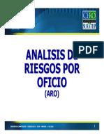 ARO.pdf