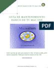 GuiaMantenimiento mac.pdf