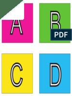 ABC_Card.pdf