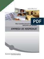 Emp_Hospedaje.pdf