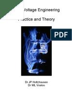 high_voltage_engineering.pdf