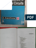 Switching Theory And Logic Design By Anand Kumar Pdf