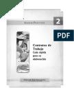 GUIA2_CONTRATOS.pdf