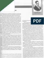 Unidad 2.- Trabajo 2.-Sistemas de ecuaciones lineales (1).pdf