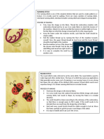 Machine-embroidery-book.pdf