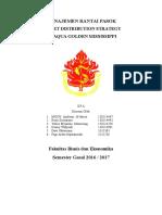 manajemen rantai pasok distribusi aqua.docx