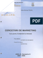 Cercetari-Marketing-Tecau.pdf