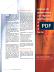 ANALISIS-DE-GEOPRESIONES-CON-RG.pdf