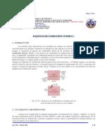 Tema Nº 04- 2013 T4 Maquinas de Combustion Interna