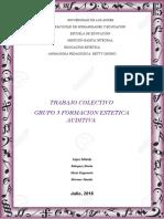 Trabajo Colectivo- f.e.a.