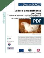8_Ovos.pdf