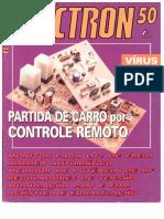 ELCTR50.pdf