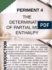 118459059-The-Determination-of-Partial-Molar-Enthalpy.pdf