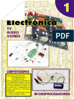 MDLE01.pdf