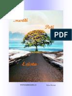 Meriti-Poti-Exista.pdf