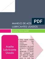 ManejoAceitesUsados.pdf