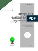 18 Galinha Caipira.pdf