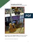 Designing-V-T-Amplifiers.pdf