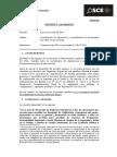 135-16 - Inesco Sucursal Del Peru-Acredit.exp.Present.dctos Por Parte de Una Sucursal
