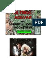 ULTIMUL ADEVAR sau SFARSITUL JOCULUI INCONSTIENT FINALA.pdf