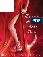 Tercera tumba todo recto, Darynda Jones.pdf
