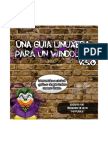 ebook_una-guia-linuxera-para-un-windolero_v3.pdf
