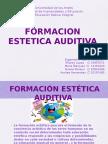 Presentación de Exposicion Grupo 3