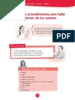 VOLUMEN CUERPOS 02.pdf