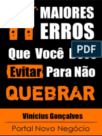 11-erros-evitar-nao-quebrar.pdf