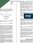 Reglamento_Contrataciones_Publicas.pdf